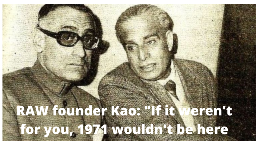 """RAW founder Kao: """"If it weren't for you, 1971 wouldn't be here"""